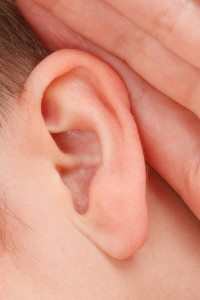 Ohrenreiniger
